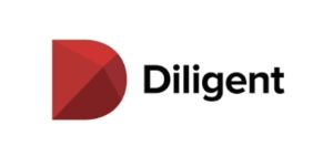 Diligent-1