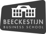 Deelnemer Beeckestijn Opleiding