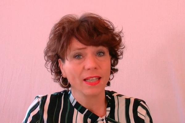 Saskia Paulissen